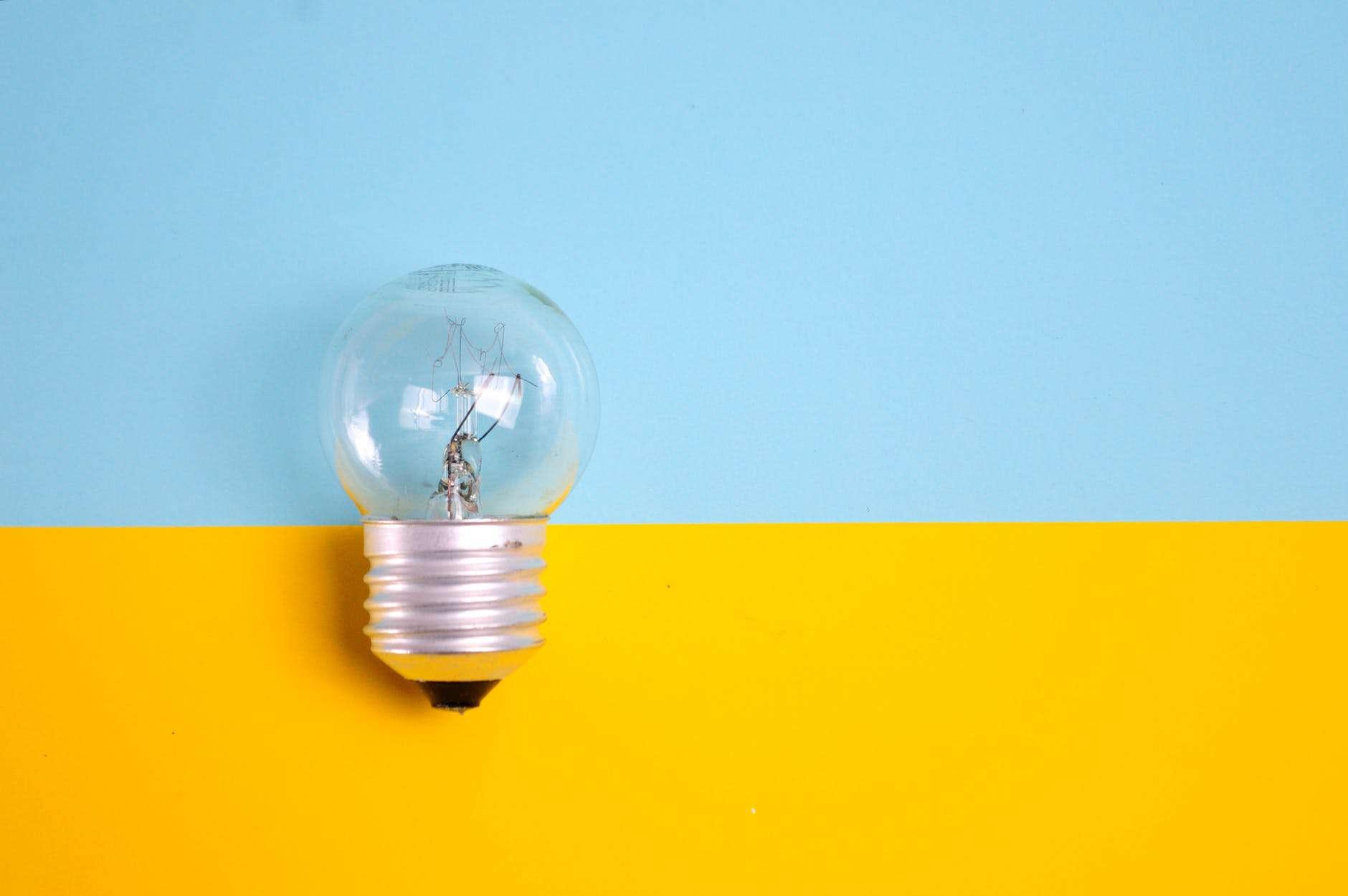 zakelijke energieleveranciers vergelijken