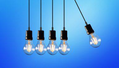 Is een zakelijk energiecontract iets voor mij als zzp'er?