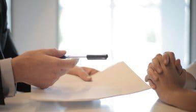 Mogelijkheden op lagere rente voor een zakelijke lening